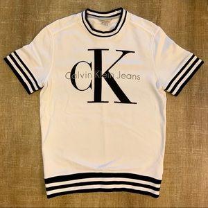 Calvin Klein Jeans T-Shirt Sweater